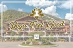 YOGA FEEL GOOD